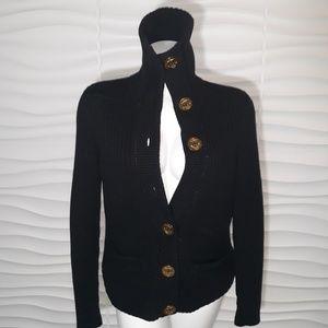 Ralph Lauren 100% Cotton Sweater